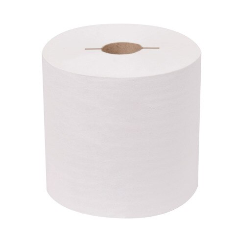Tork Premium Hand Towel Roll