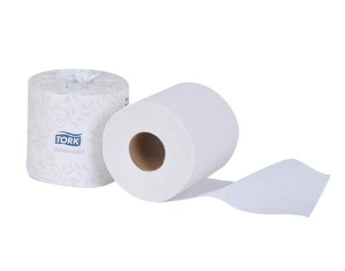 Tork Advanced Bath Tissue Roll