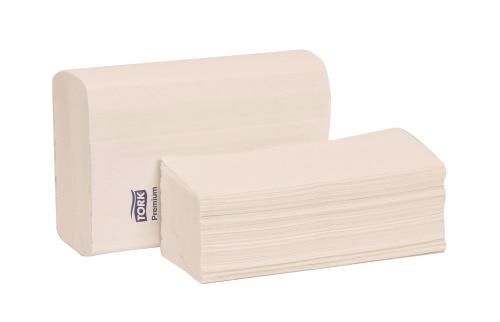 Tork Premium Multifold Hand Towel