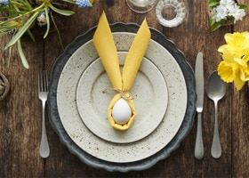 Easter table original.jpg