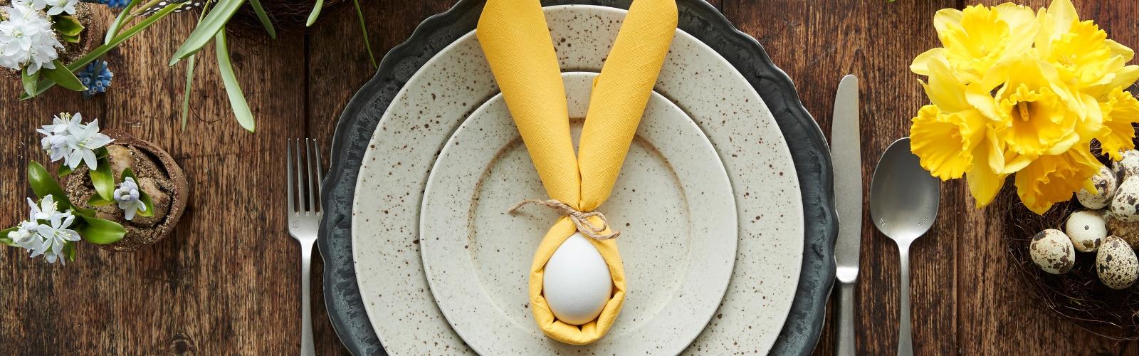 Easter table original.jpg