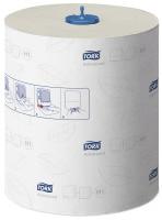 Tork Matic® полотенца в рулонах, категория качества Advanced