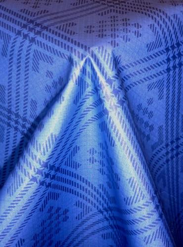 Tork Midnight Blue navlaka koja se može brisati