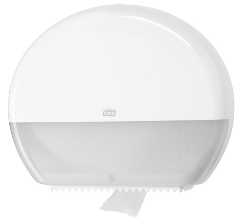 Tork®  Jumbo Toilet Roll Dispenser