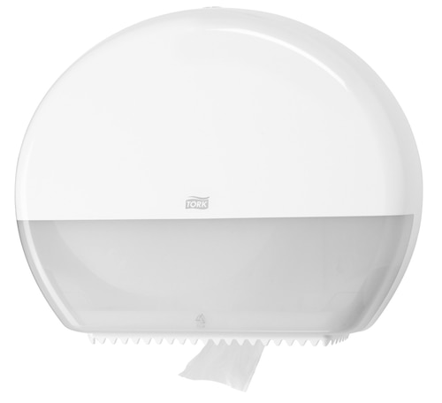 Tork®  Jumbo Toilet Roll Dispenser
