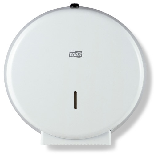 Tork Jumbo Toilet Roll Dispenser