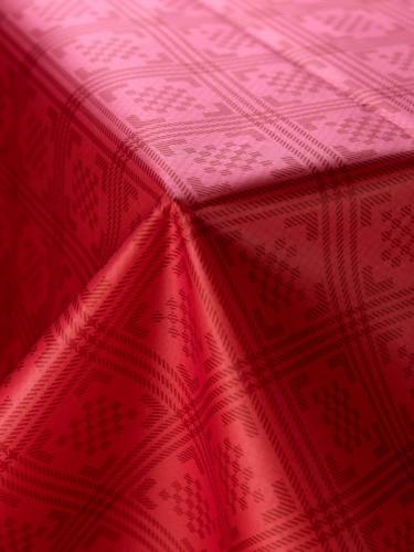 Tork Wipeable Slipcover Red