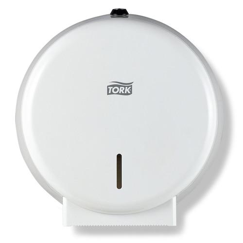 Tork Dispenser Mini Jumbo Toalettpapper