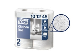 Kitchen_roll_270x170.jpg