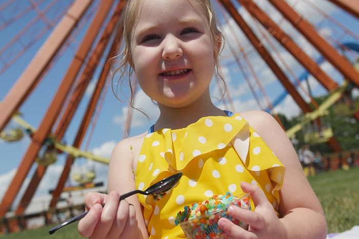 Kentucky-Kingdom-happy-girl_original.jpg