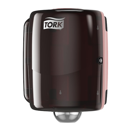 Tork Dispenser Maxi Senterrull
