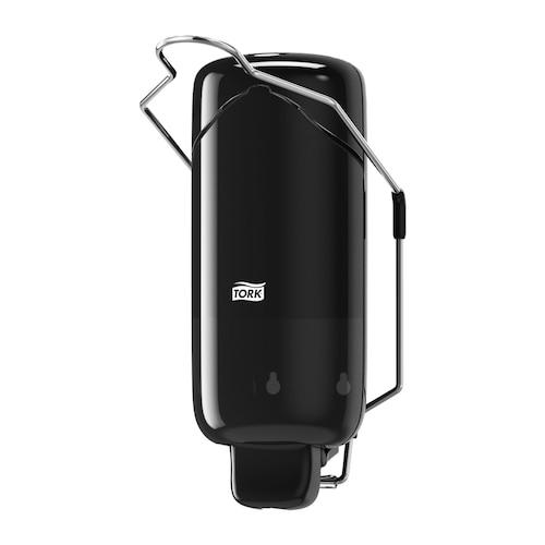 Tork Dispensador para Sabonete Líquido - Alavanca de Cotovelo