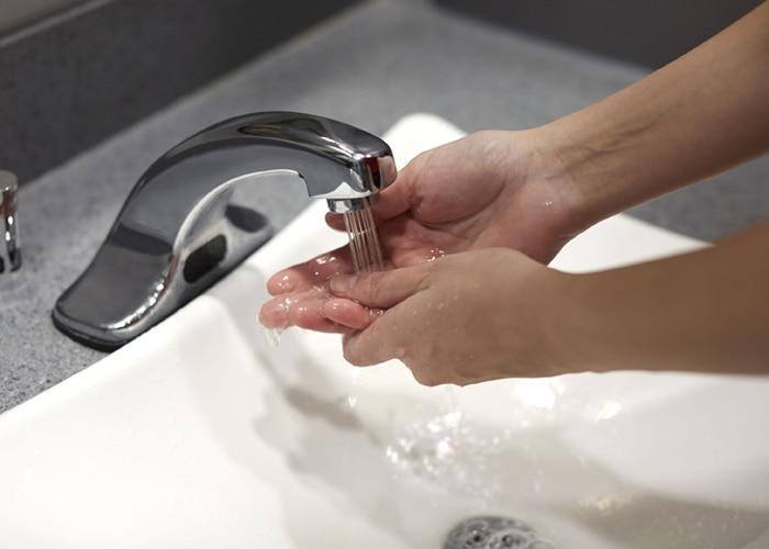 hand-hygiene-tork-original.jpg