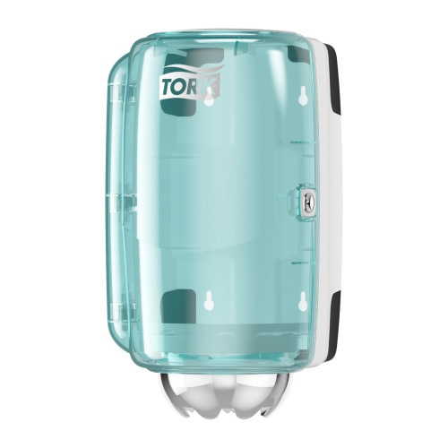 Tork Mini Centrefeed Dispenser