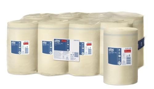 Tork Basic Papper – 1lag