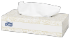 Tork салфетки для лица ультрамягкие