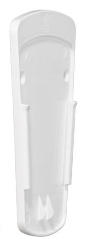 Tork Taşınabilir Mini İçten Çekmeli Dispenser Aksesuarı