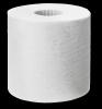 Tork hülsenloses Kleinrollen Toilettenpapier – 2-lagig
