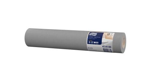 Tork Premium LinStyle® TableRunner Grey