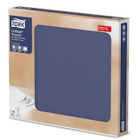 Tork LinStyle® Placemat donkerblauw