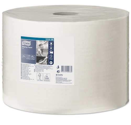 Tork Papier D'Essuyage