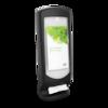 Tork Xpressnap® Stand Peçete Dispenseri
