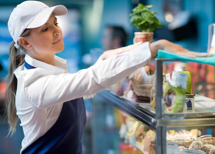 Food-service-cleancare_original.jpg