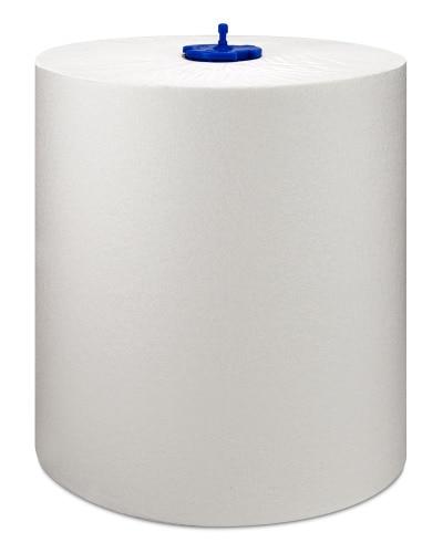 Tork Matic® Essuie-mains rouleau Advanced