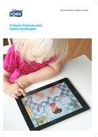 Handhygien i förskolan tidning.jpg