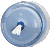 Tork SmartOne® Toilet Roll Dispenser