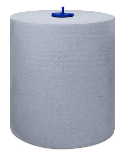 Tork Matic® Blue Hand Towel Roll Advanced