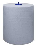 Tork Matic Blue Hand Towel Roll
