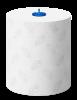 Tork Matic® полотенца в рулонах мягкие.