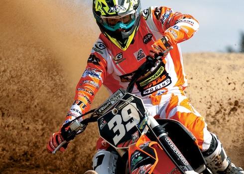 Motocross - Rectangle.tif