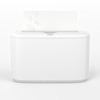Tork Xpress® Tezgah Üstü Z Katlı Havlu Kâğıt Dispenseri