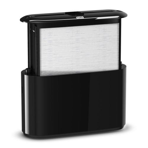 Tork Xpress® Dispensador para Toalha de Mãos Interfolha para Lavatório