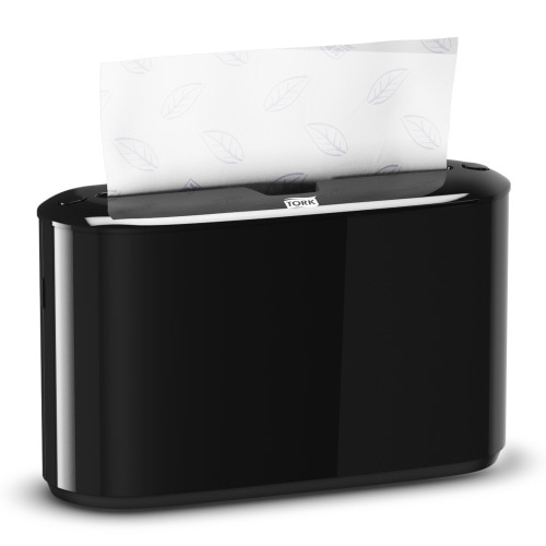 Tork Xpress® Dispenser da tavolo per asciugamani piegati a Z