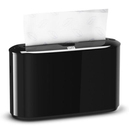 «Tork Xpress® Countertop Multifold» papīra dvieļu dozators