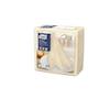 Tork Premium Linstyle® Cream Dinner χαρτοπετσέτα