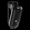 Tork Distributeur pour Savon liquide et en spray