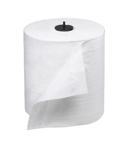 Tork Advanced Matic® Hand Towel Roll, 2-Ply