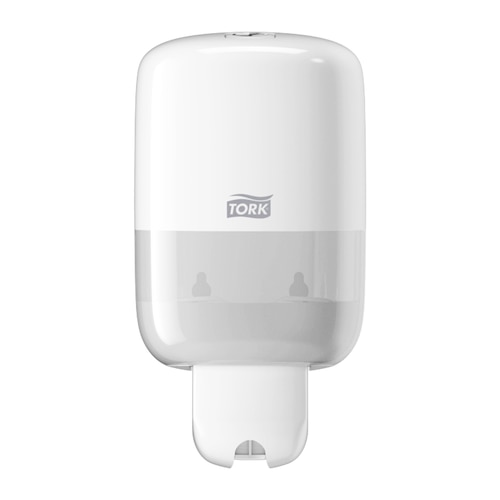Tork Mini Liquid Soap Dispenser