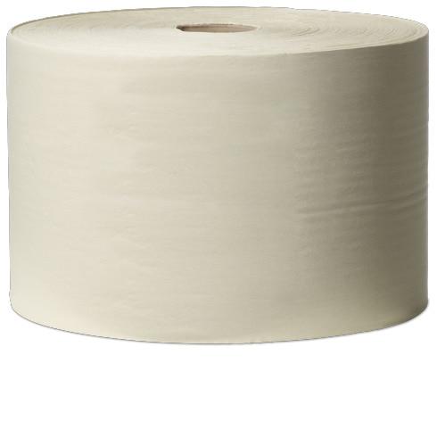 Tork czyściwo papierowe do podstawowych zadań 1-warstwowe
