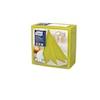 Tork Premium Linstyle® Pistachio Dinner χαρτοπετσέτα