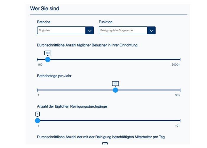 german-peakserver-form_original.jpg