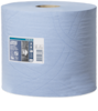 Tork®  Industrial Heavy-Duty Wiping Paper Combi Roll