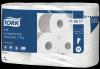 Χαρτί υγείας Tork Soft Conventional Premium - 3 Ply
