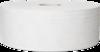 Tork Jumbo jemný toaletný papier Premium