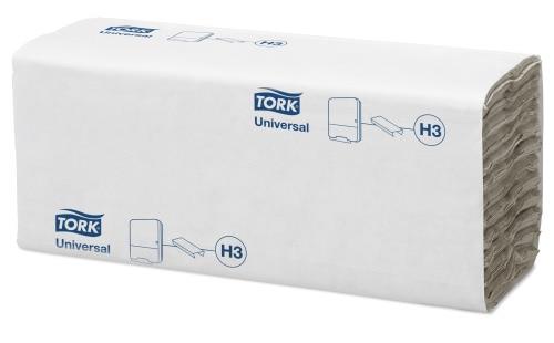 """""""Tork C-fold"""" popieriniai rankšluosčiai"""