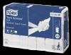 Tork Xpress® Soft Multifold Hand Towel